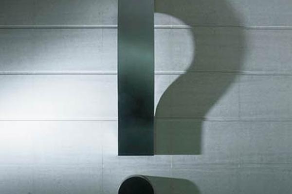 Zones d'ombres-cal